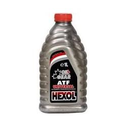 ATF HEXOL