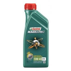 CASTROL MAGNATEC 10W40 1L...