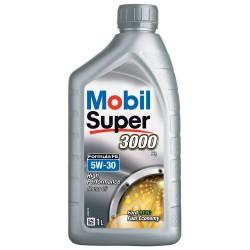 MOBIL SUPER 5W30 1L