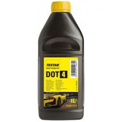 TEXTAR DOT4 1L