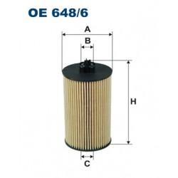 OE648/6