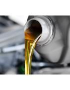 ulja i masti